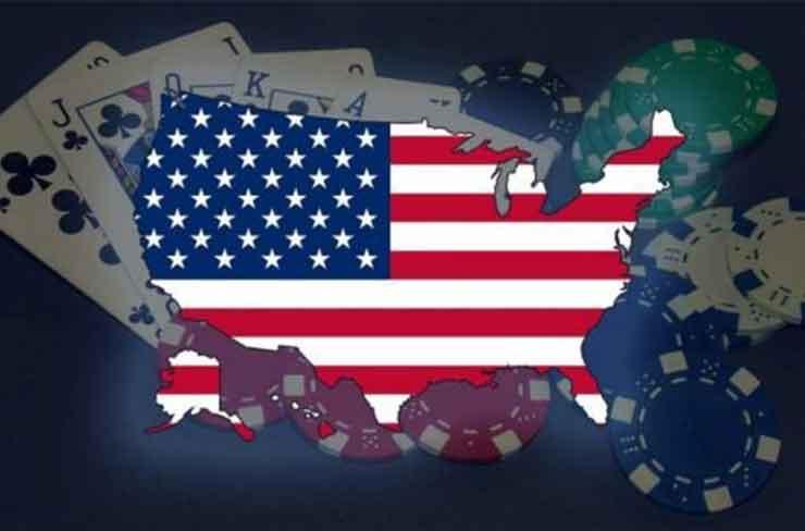 poker-di-amerika