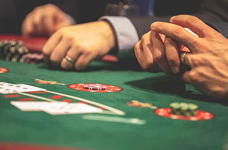 poker-menguntungkan