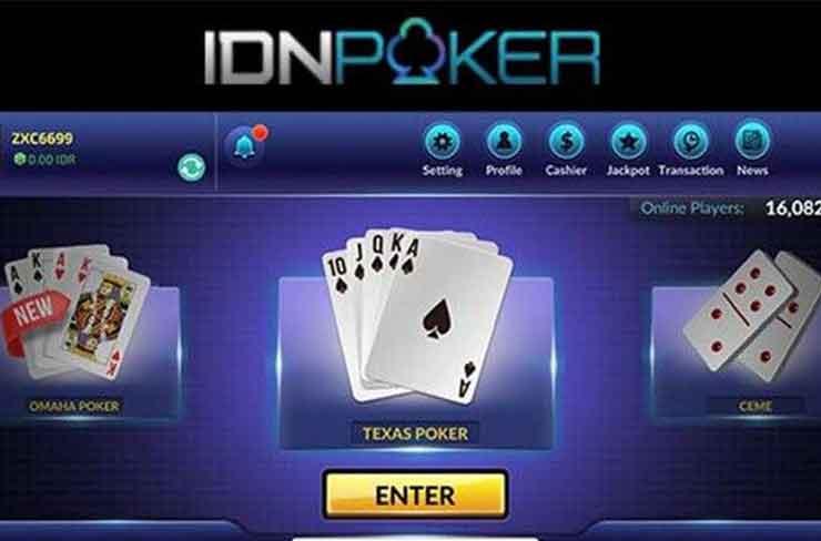poker-online-idn