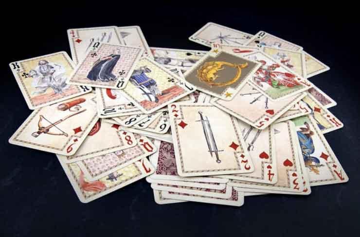 sejarah-poker