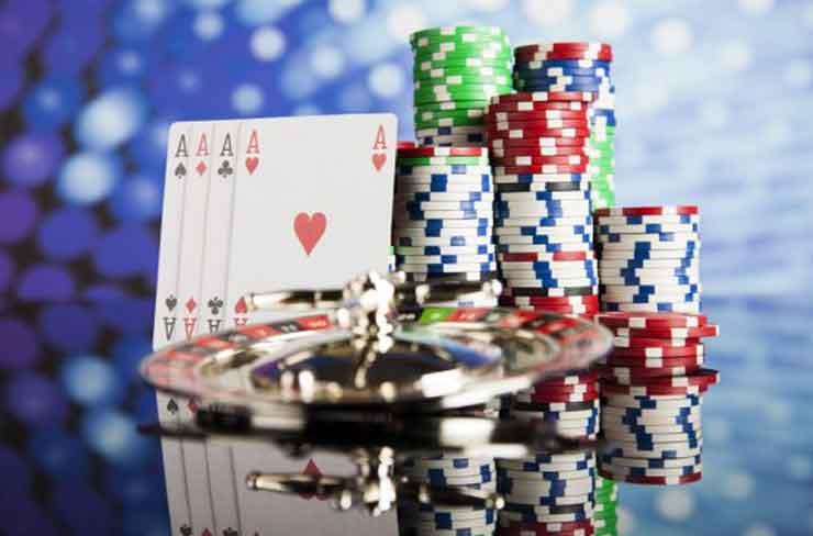 strategi-poker-2021